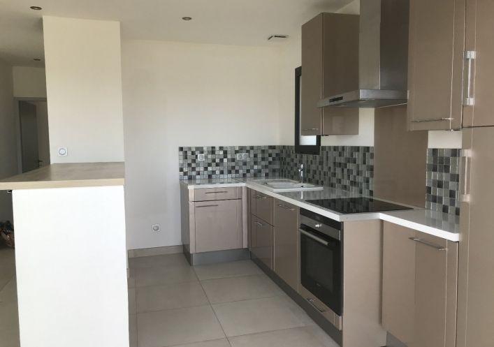 A louer Appartement Laverune | Réf 34503766 - Immo.d.al