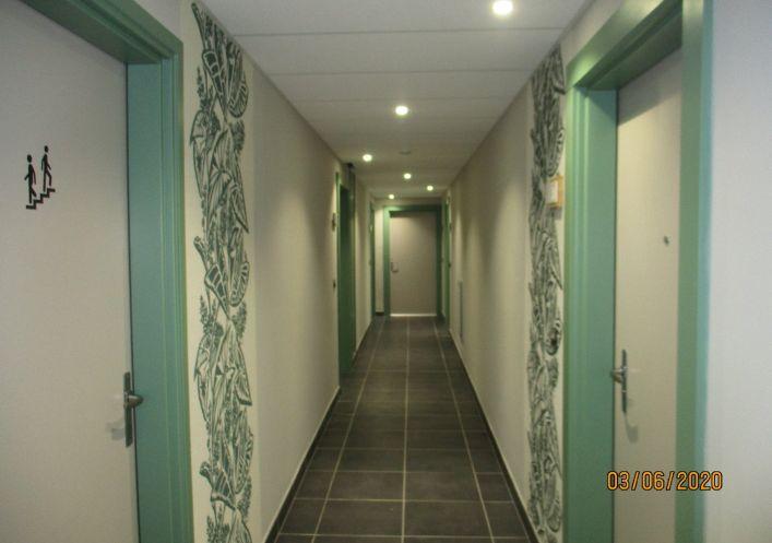 A louer Appartement Montpellier | Réf 34503805 - Immo.d.al