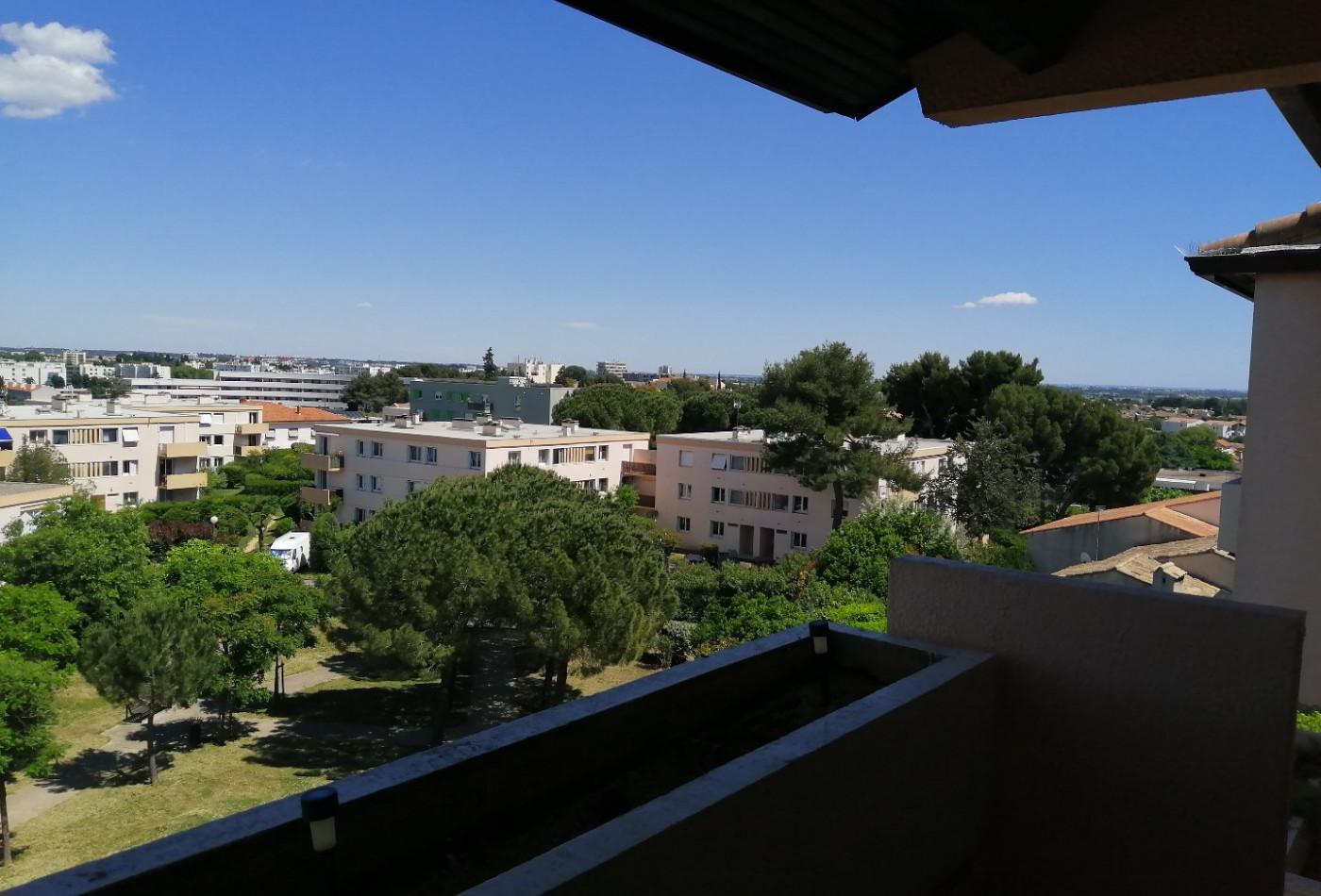 A vendre Montpellier 34503811 Immo.d.al