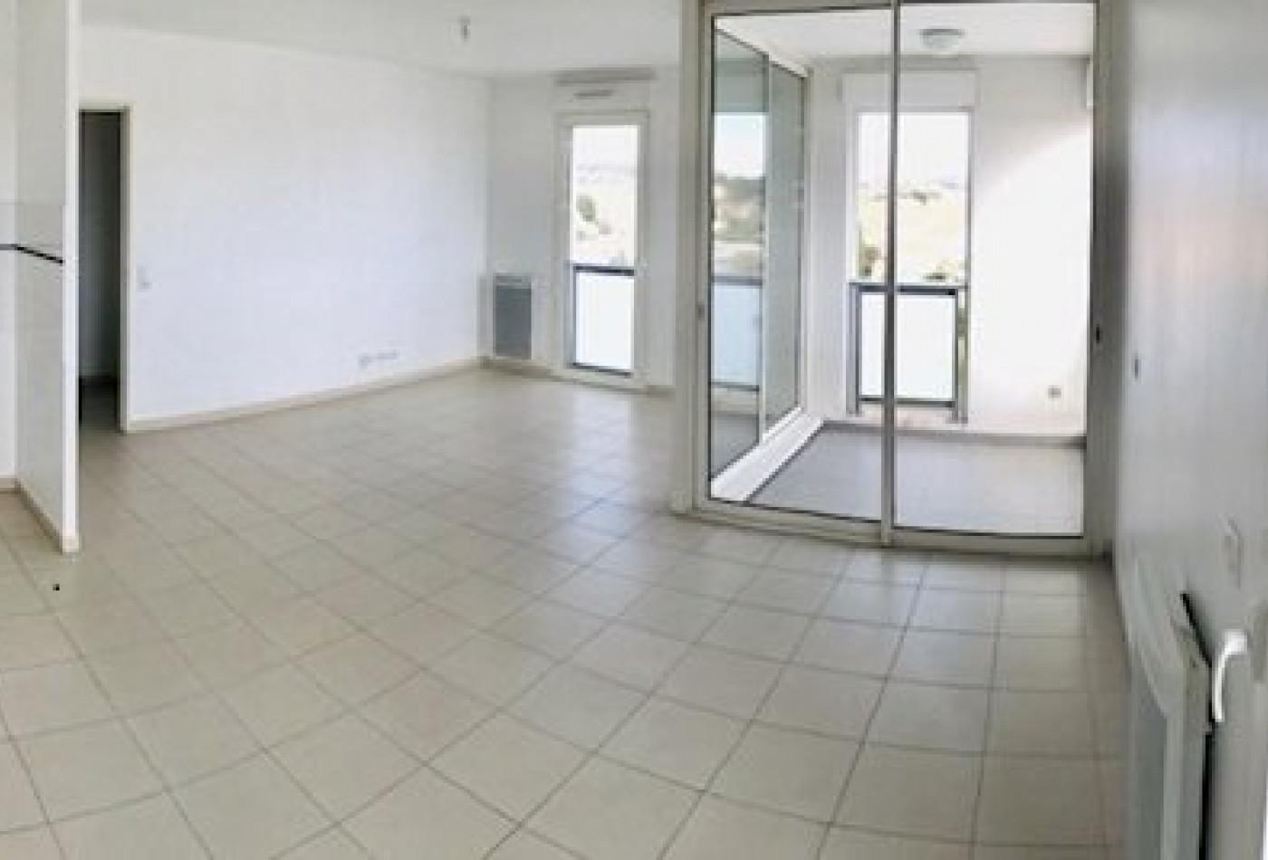A vendre Juvignac 34503818 Immo.d.al