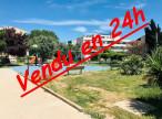 A vendre Castelnau Le Lez 34503819 Immo.d.al