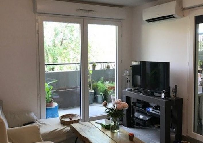 A louer Appartement Montpellier | Réf 34503821 - Immo.d.al