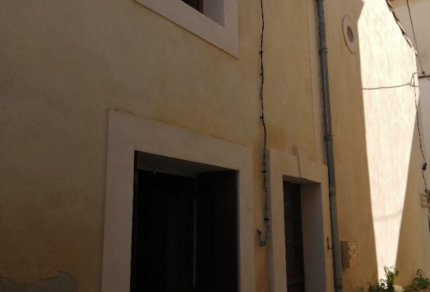 A vendre  Villeneuve Les Maguelone | Réf 34503826 - Immo.d.al