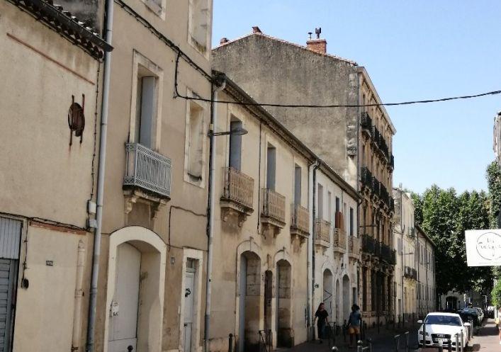 A vendre Montpellier 34503827 Immo.d.al