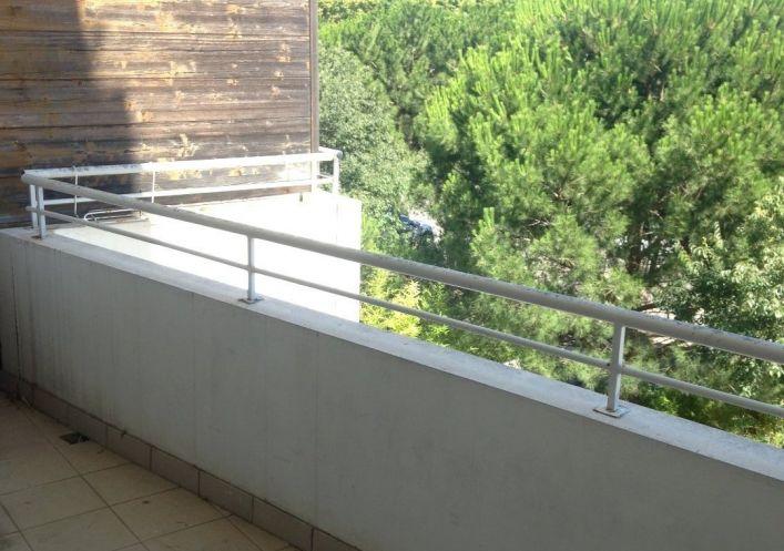 A vendre Montpellier 34503830 Immo.d.al