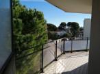 A vendre  Montpellier   Réf 34503837 - Immo.d.al