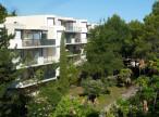 A vendre  Montpellier | Réf 34503837 - Immo.d.al