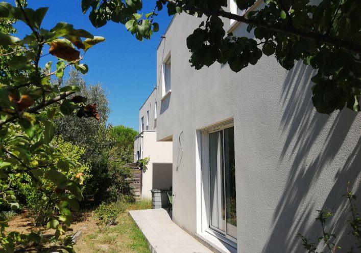 A vendre Montpellier 34503849 Immo.d.al