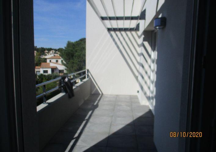 For rent Appartement Castelnau Le Lez   R�f 34503852 - Immo.d.al