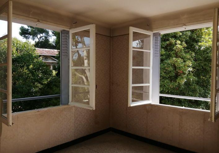 A vendre Appartement Montpellier | Réf 34503855 - Immo.d.al