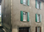 A vendre  Lacaune   Réf 34503893 - Immo.d.al