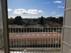 A vendre  Montpellier | Réf 34503899 - Immo.d.al