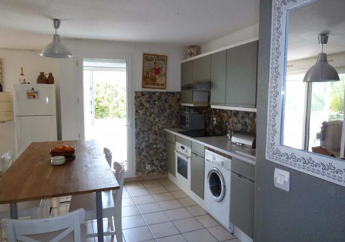 A vendre Montpellier 3450389 Immo.d.al