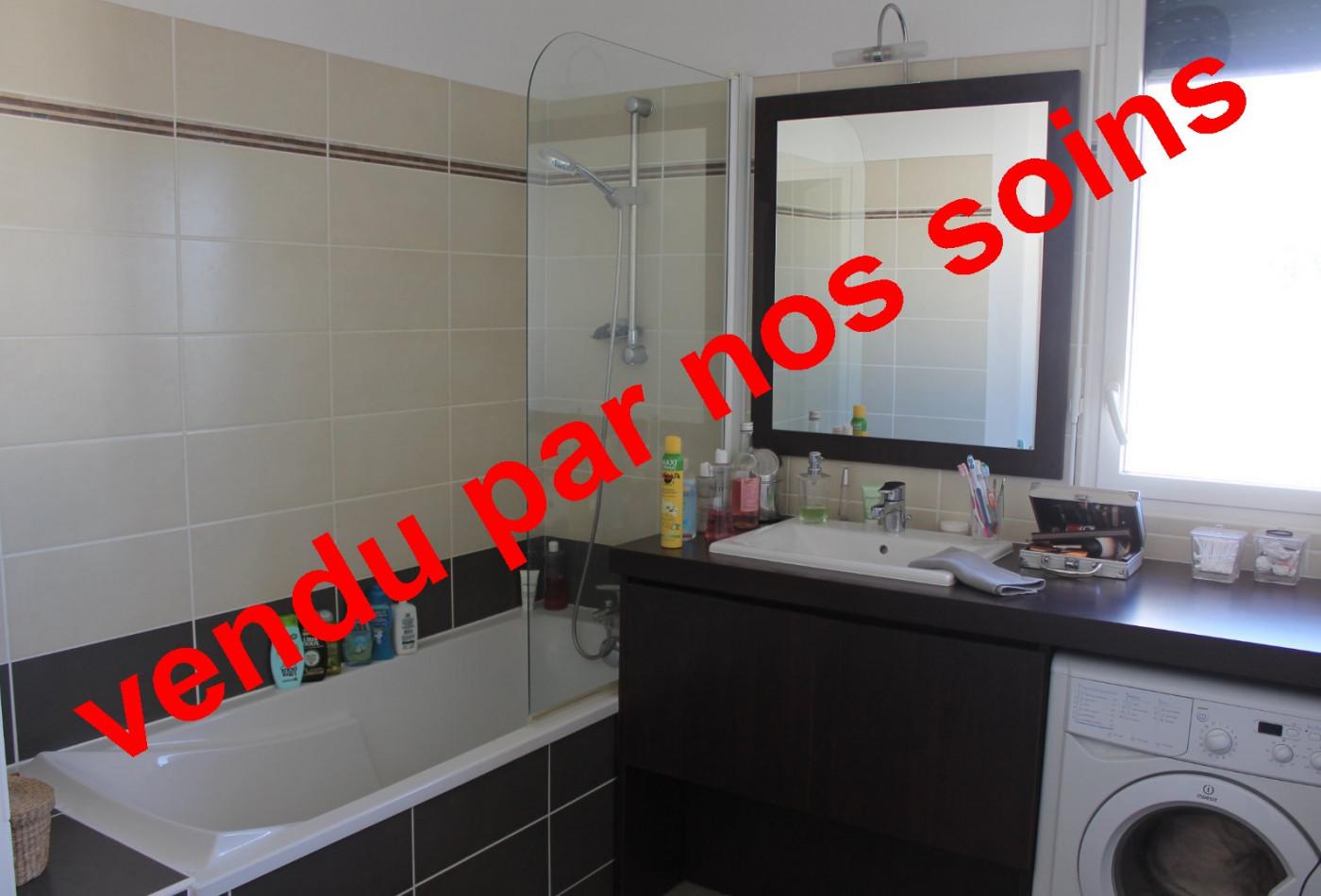 A vendre  Le Cres   Réf 34503910 - Immo.d.al