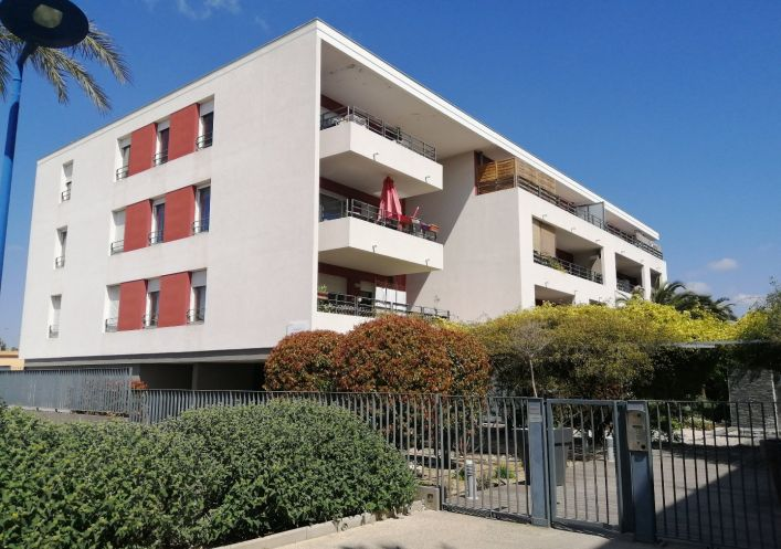 For sale Appartement Le Cres | R�f 34503924 - Immo.d.al