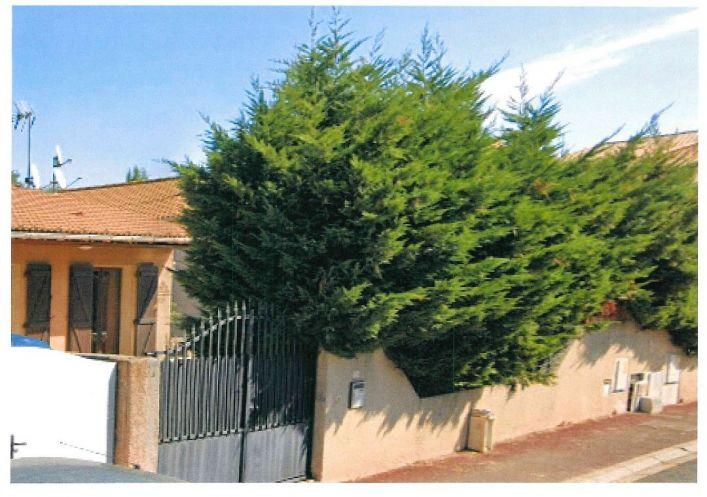 A louer Maison Agde | Réf 34503925 - Immo.d.al