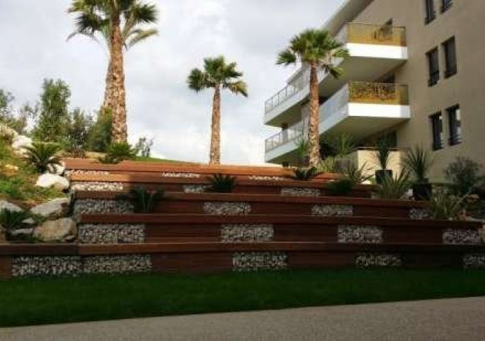 For rent Appartement Le Cres   R�f 34503930 - Immo.d.al