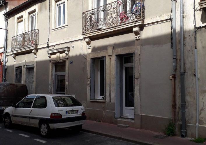 A louer Appartement Montpellier | Réf 34503933 - Immo.d.al