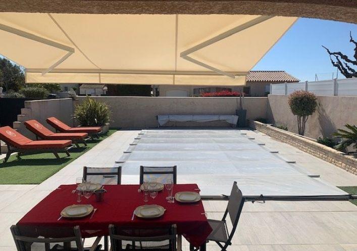 A vendre Maison Mauguio | Réf 34503934 - Immo.d.al