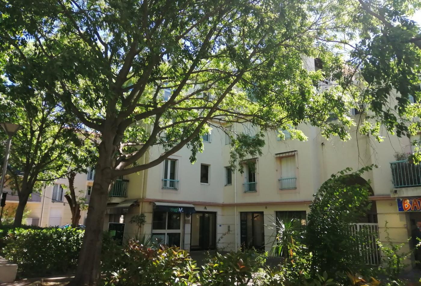 A vendre  Montpellier | Réf 34503936 - Immo.d.al