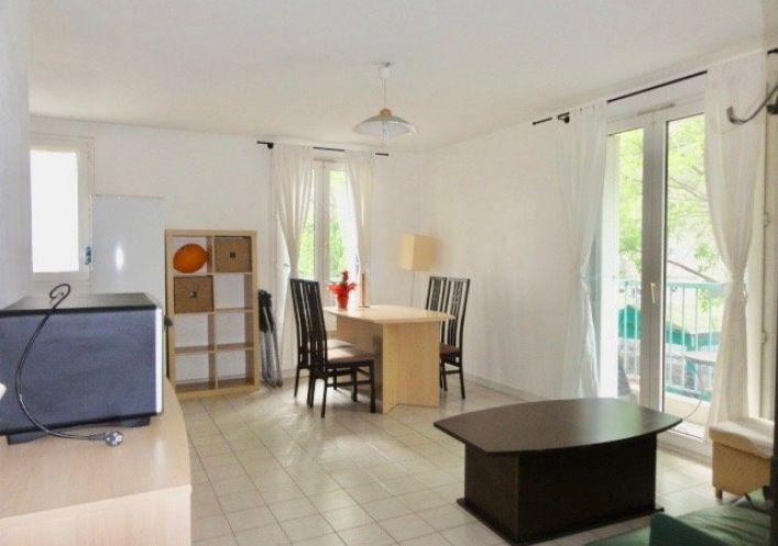A vendre Appartement Montpellier | Réf 34503936 - Immo.d.al
