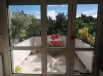 A vendre  Montpellier | Réf 34503938 - Immo.d.al