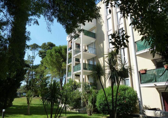 A vendre Appartement Montpellier | Réf 34503938 - Immo.d.al