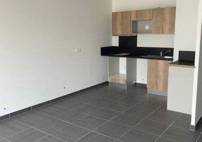 A louer Appartement Vergeze | Réf 34503939 - Immo.d.al
