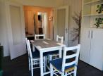A vendre  Montpellier | Réf 34503942 - Immo.d.al