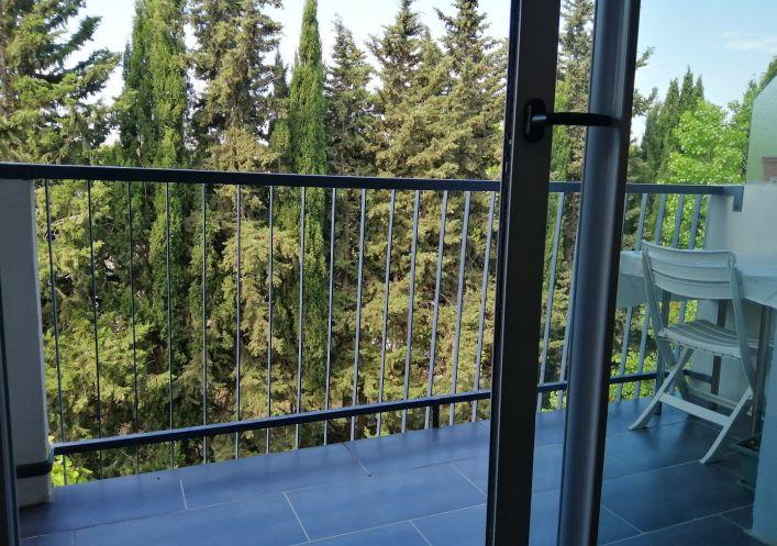 A vendre Appartement Montpellier | Réf 34503942 - Immo.d.al
