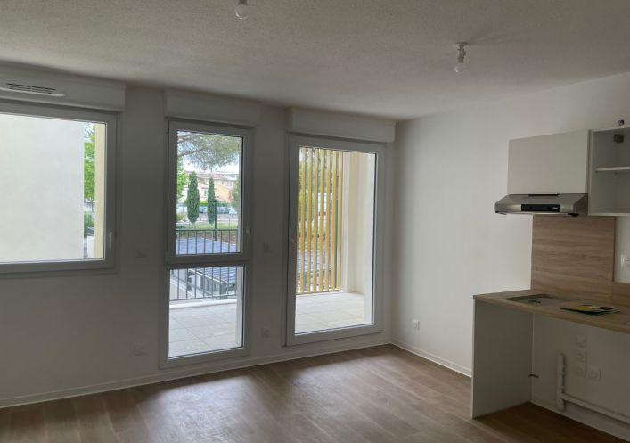 A louer Appartement Montpellier | Réf 34503943 - Immo.d.al