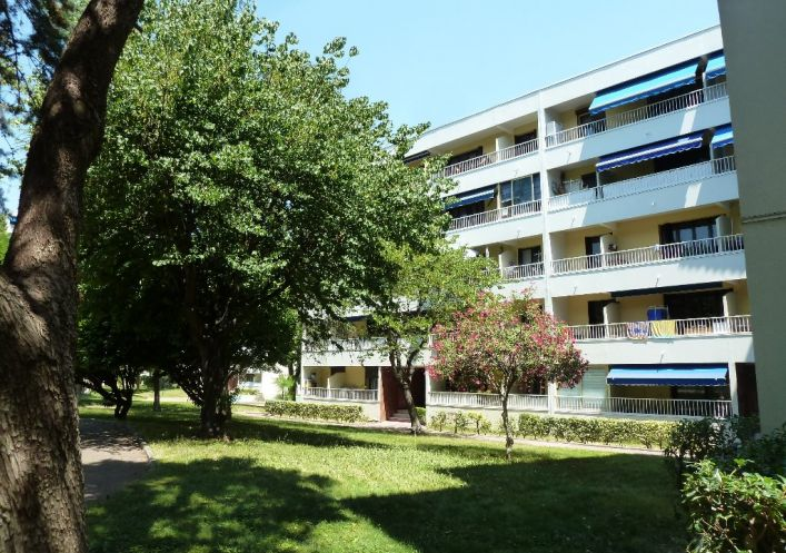 For sale Montpellier 3450394 Immo.d.al