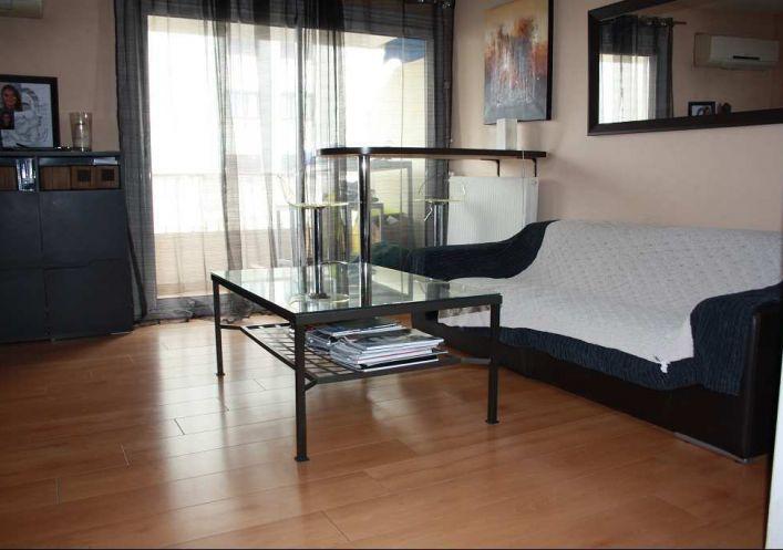 A vendre Montpellier 3450394 Immo.d.al