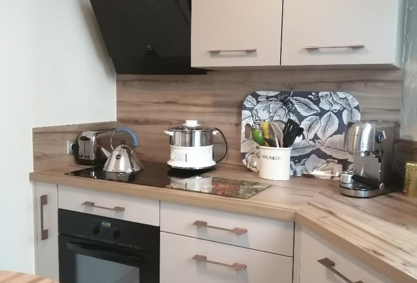 A vendre  Montpellier | Réf 34503952 - Immo.d.al