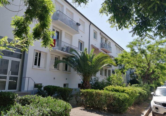 A vendre Appartement Montpellier | Réf 34503956 - Immo.d.al