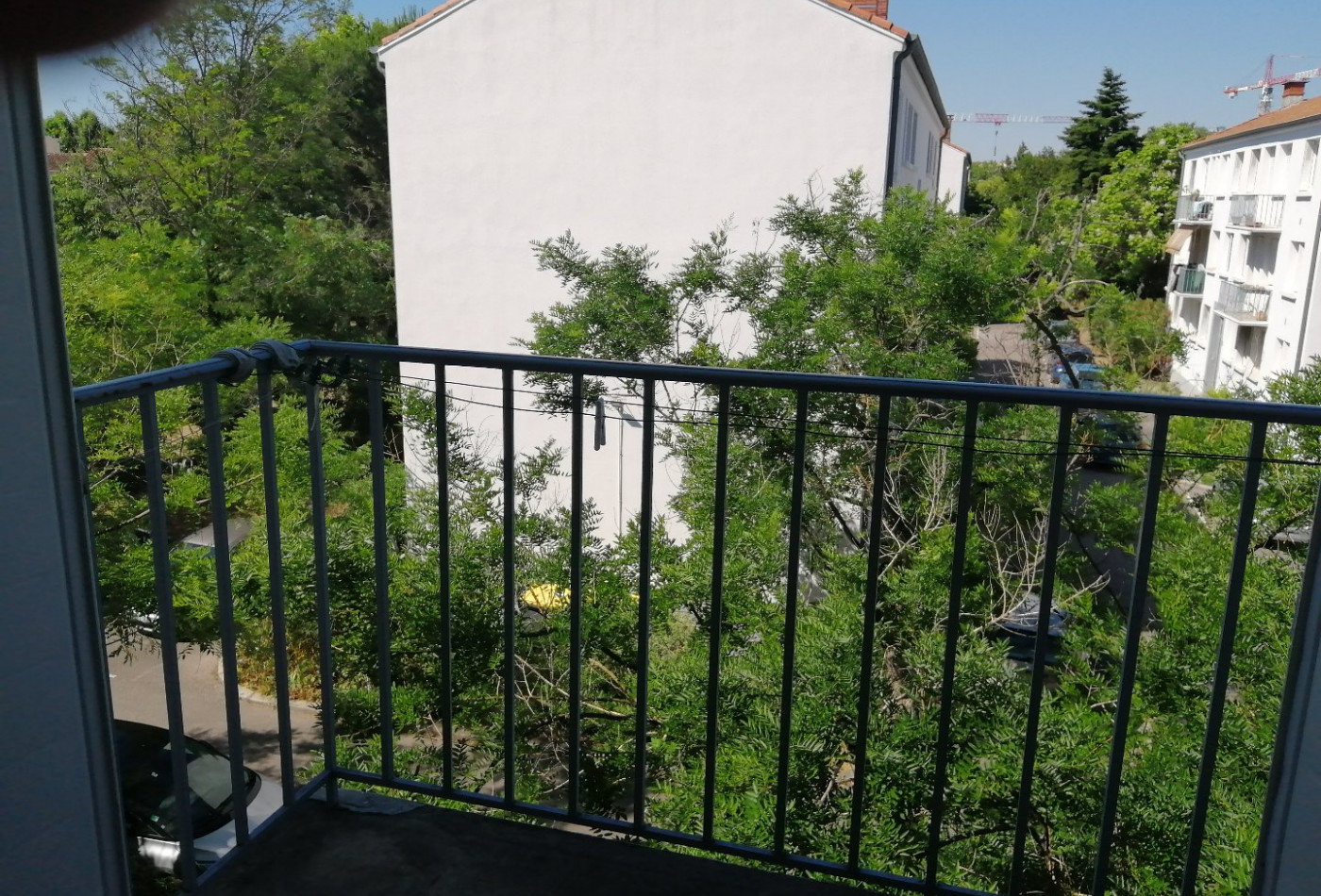 A vendre  Montpellier | Réf 34503956 - Immo.d.al