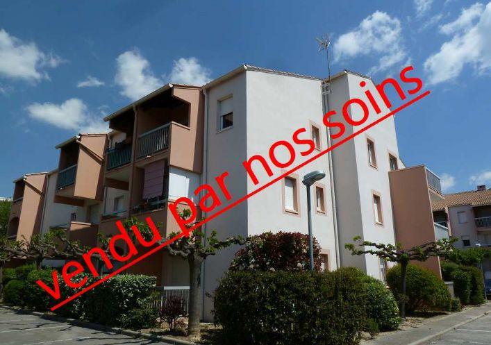 A vendre Montpellier 3450398 Immo.d.al