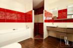 A vendre  Lignan Sur Orb | Réf 345051004 - Pierre blanche immobilier