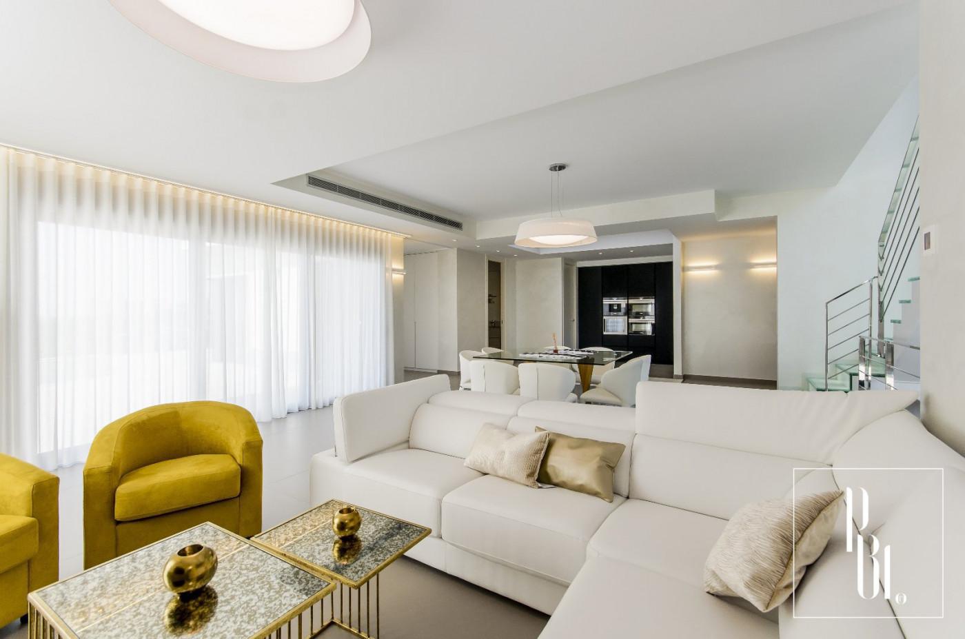 A vendre  Alicante | Réf 345051006 - Pierre blanche immobilier