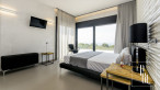 A vendre  Alicante   Réf 345051006 - Pierre blanche immobilier