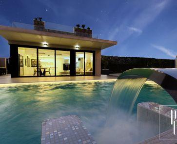 A vendre  Alicante | Réf 345051007 - Pierre blanche immobilier