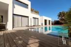 A vendre  Le Grau D'agde | Réf 345051008 - Pierre blanche immobilier