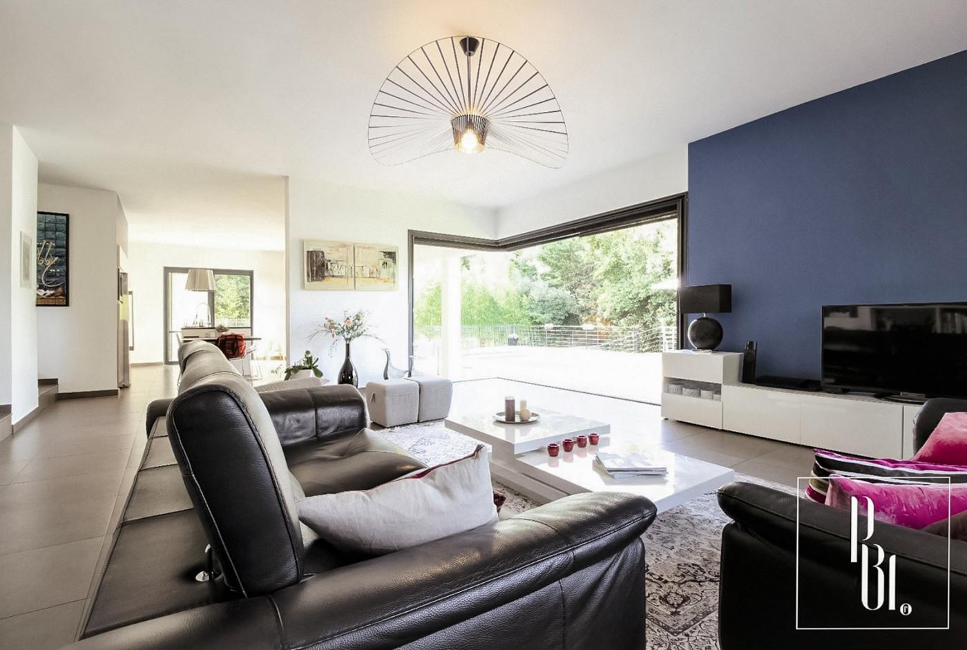 A vendre  Montpellier | Réf 345051010 - Pierre blanche immobilier