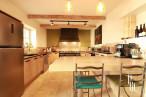 A vendre  Uzes | Réf 345051014 - Pierre blanche immobilier