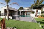 A vendre  Beziers | Réf 345051016 - Pierre blanche immobilier