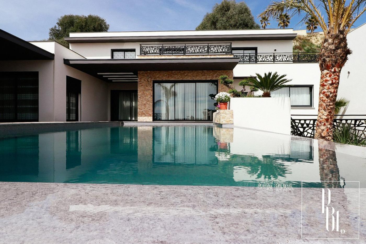 A vendre  Beziers   Réf 345051016 - Pierre blanche immobilier