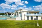 A vendre  Narbonne | Réf 345051017 - Pierre blanche immobilier