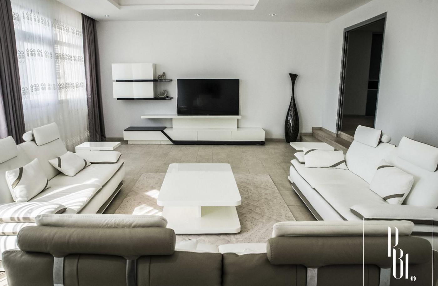 A vendre  Narbonne   Réf 345051017 - Pierre blanche immobilier