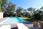 A vendre  Nimes | Réf 345051019 - Pierre blanche immobilier