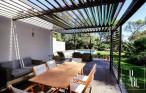 A vendre  Nimes   Réf 345051019 - Pierre blanche immobilier